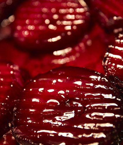 Rødbeder
